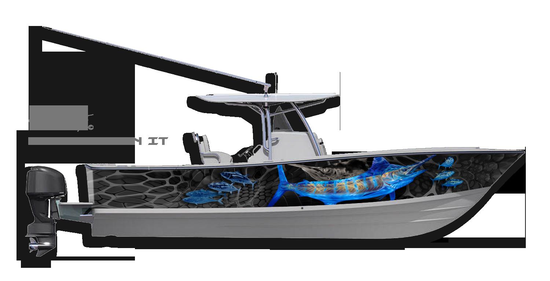 blue-marlin-it-boat-wrap.png