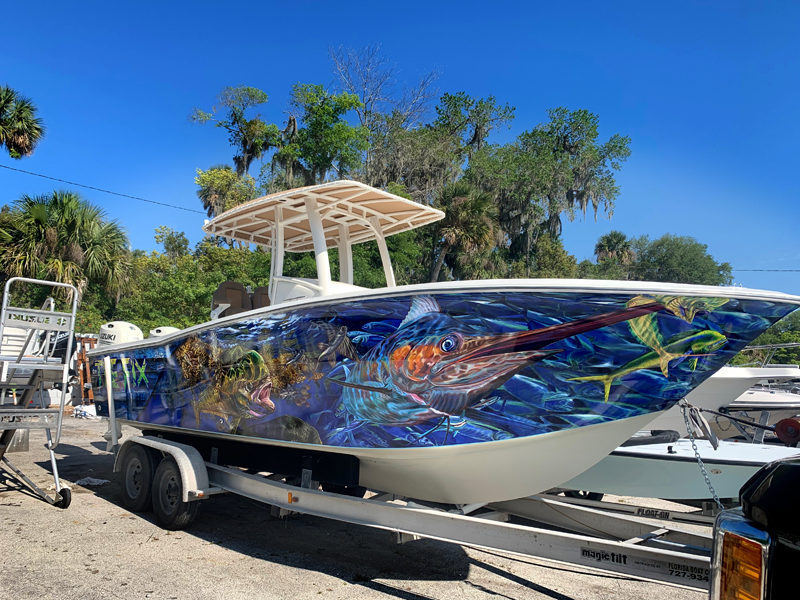 boat-wrap-art-desing-jason-mathias-marlin-mahi-offshore-fishing.jpg
