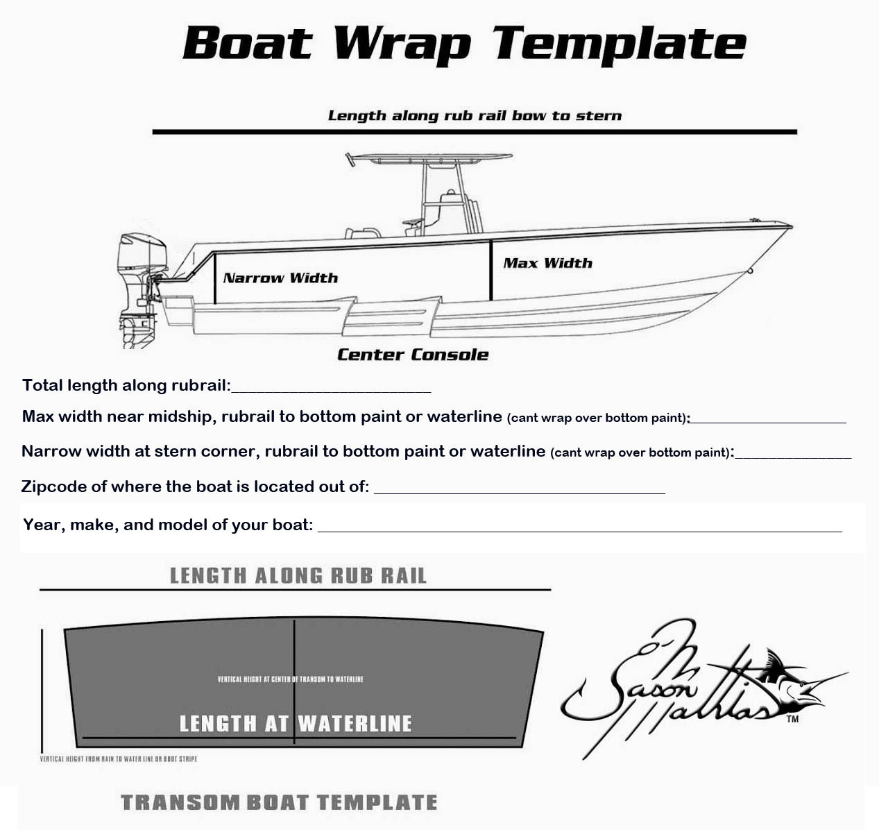 boat-wrap-measurements-and-informaion-for-quote.jpg