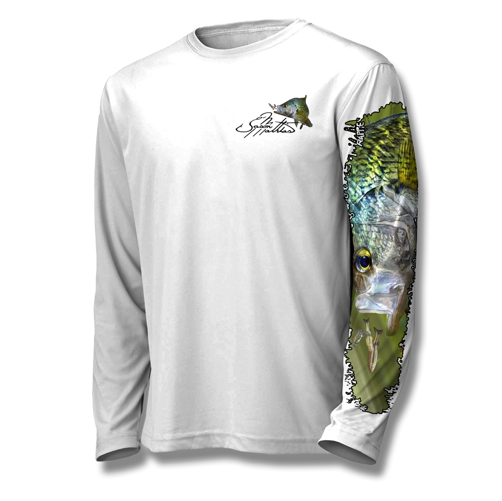 crappie-jason-mathais-art-white-front.png