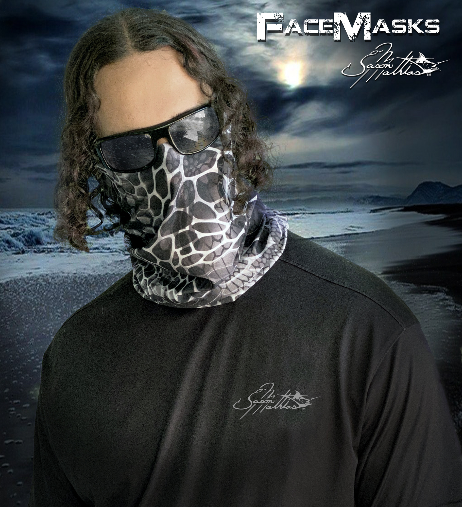 face-mask-face-shield-buff-protection-jason-mathias-art-desings.jpg