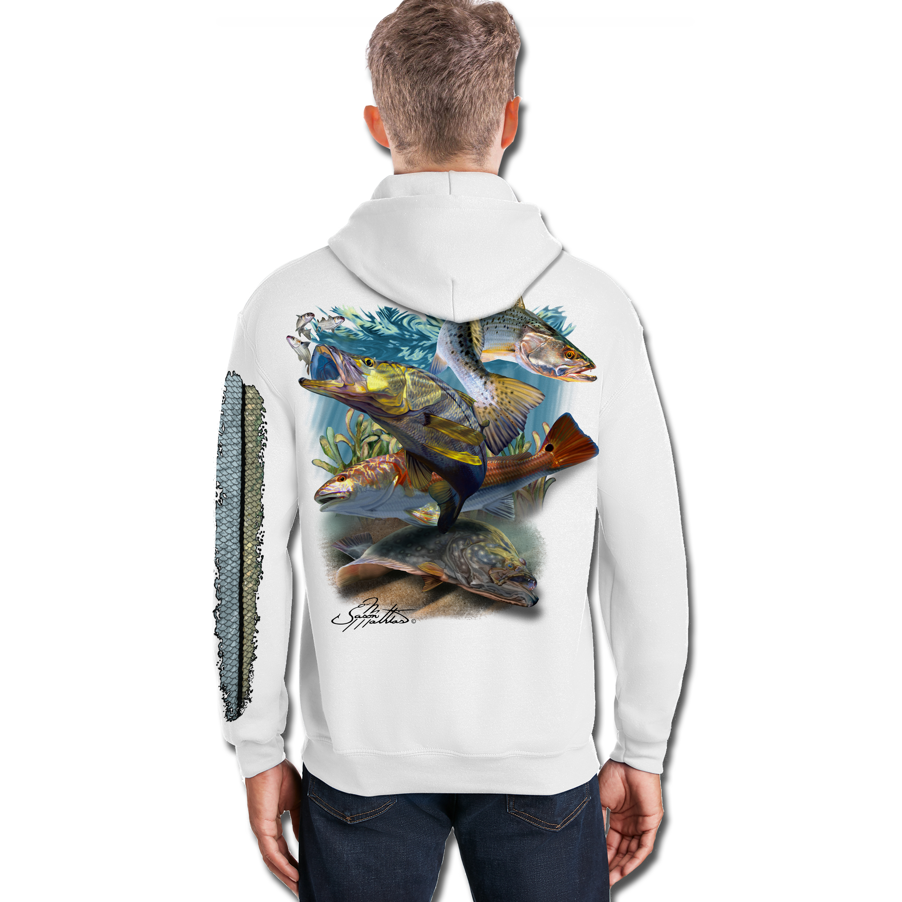fhjm041-se-inshore-slam-fleece-hoodie-white-back.png