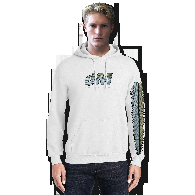 fhjm041-se-inshore-slam-fleece-hoodie-white-front.png