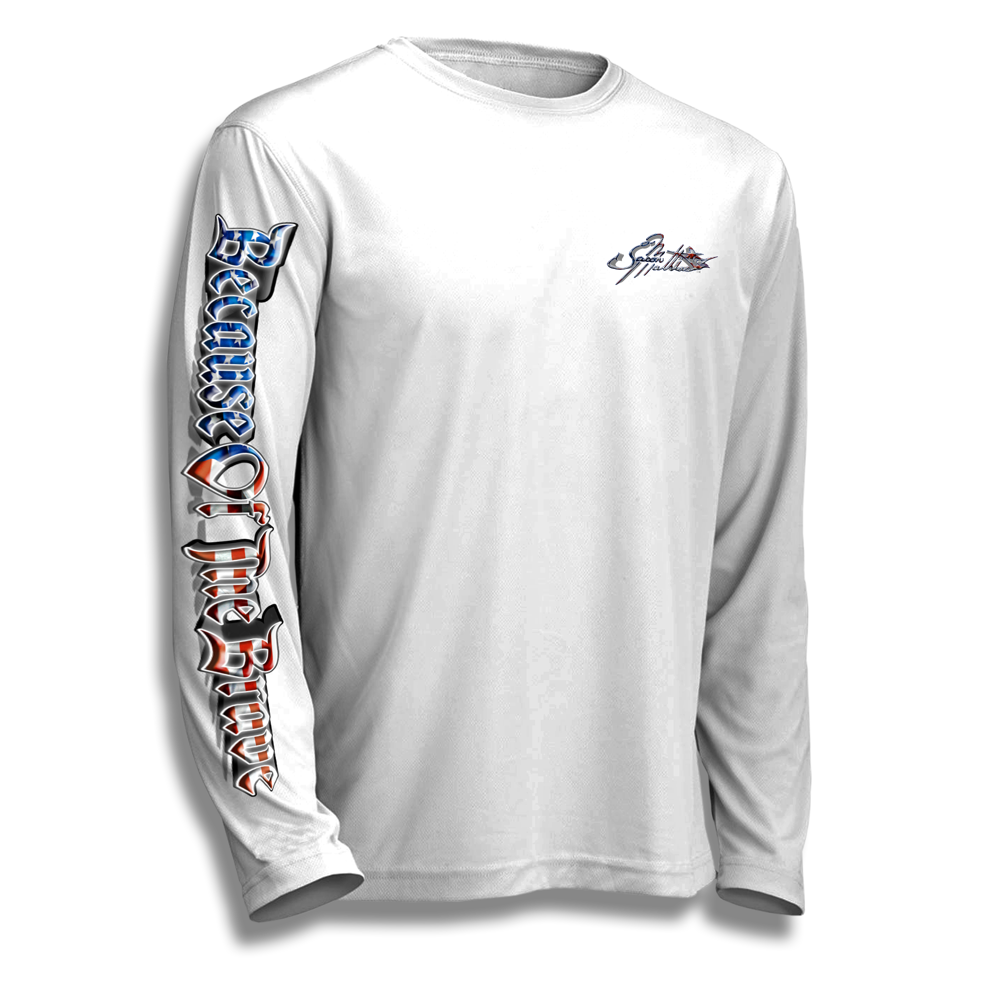 font-americana-shirt.png