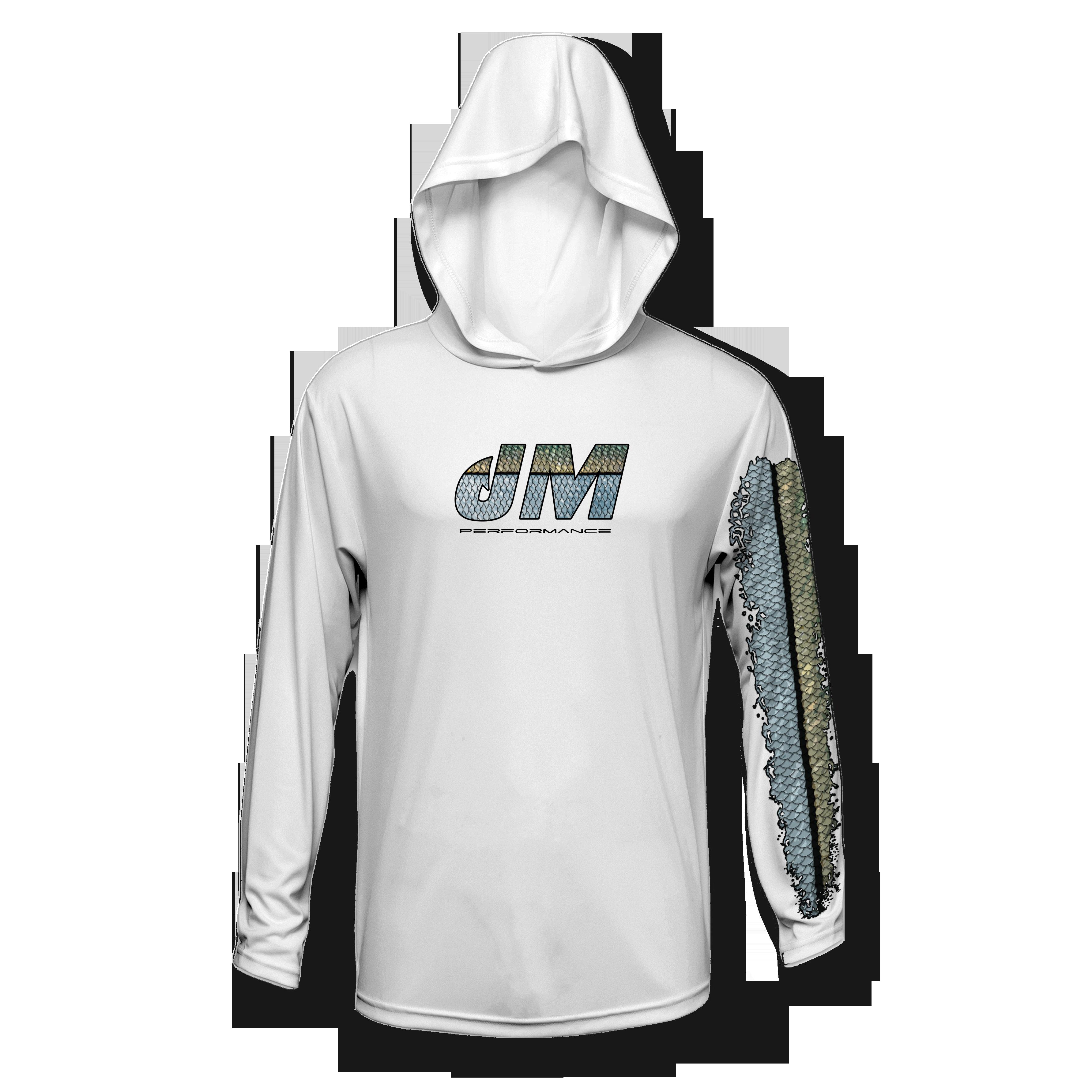 hjm031-mock-up-se-inshore-slam-white.png