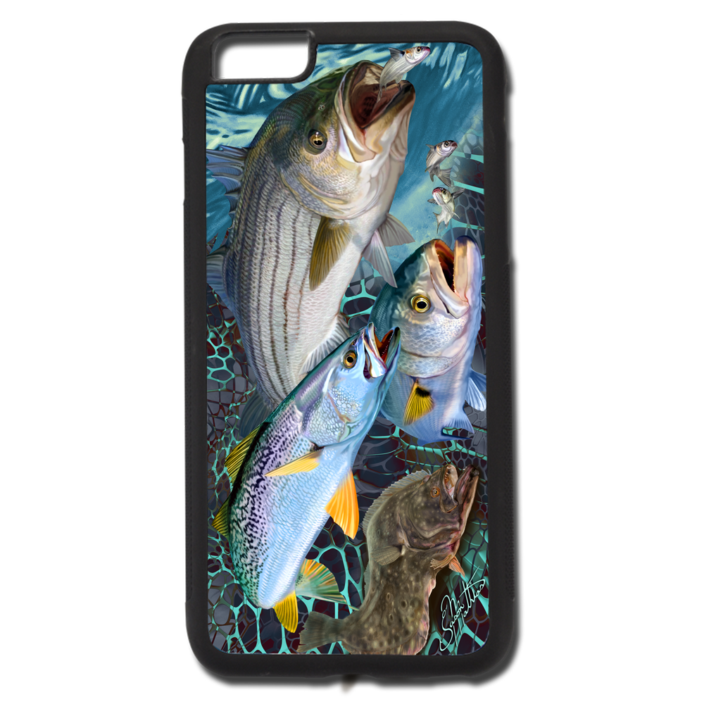 iphone-case-noth-east-slam-striped-bass-weakfish-bluefish-fluke.png