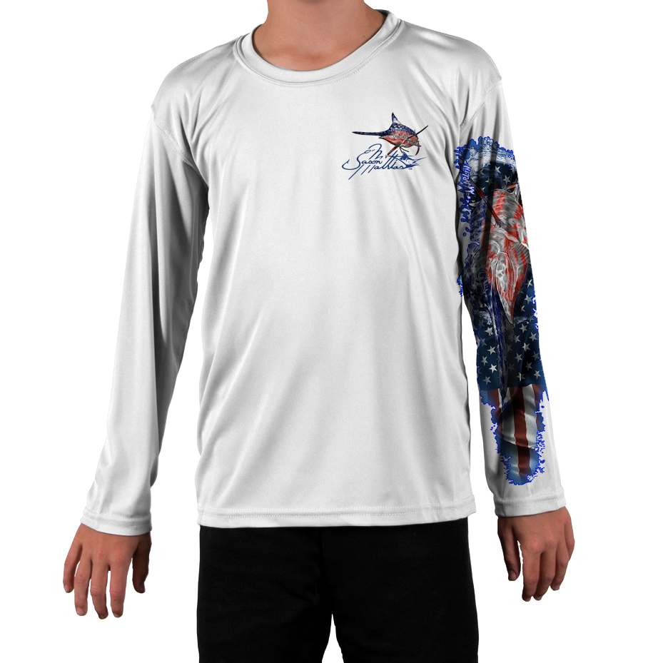 jason-mathias-american-flag-marlin-shirt-white-front-1-.png
