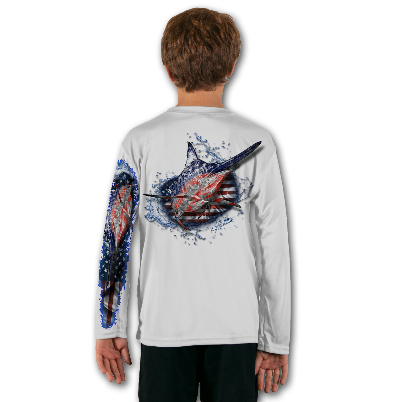 jason-mathias-american-flag-marlin-youth-shirt-desing.png