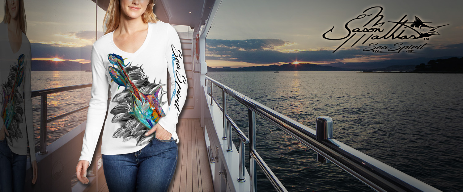 jason-mathias-art-sea-spirit-womens-apparel-shirts-v-neck-woman-ladies-fishing-shirts.jpg