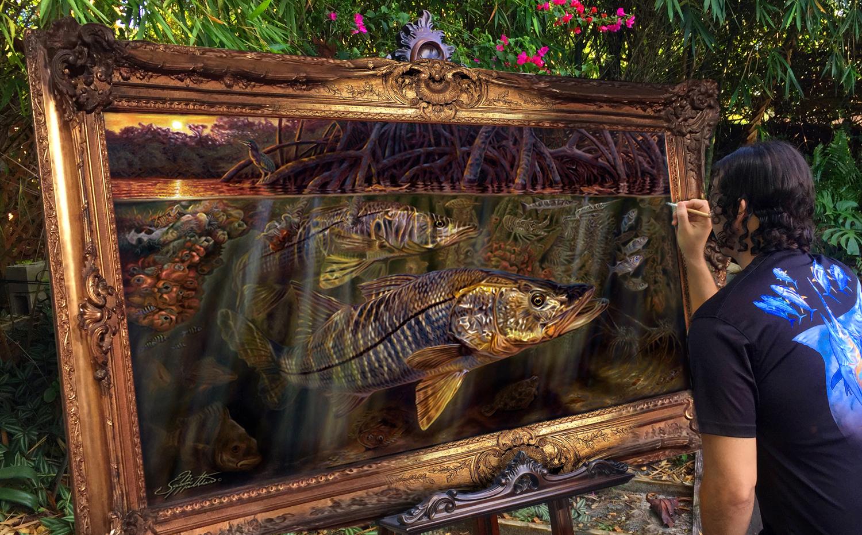 jason-mathias-art-snook-painting-fishing-art.jpg