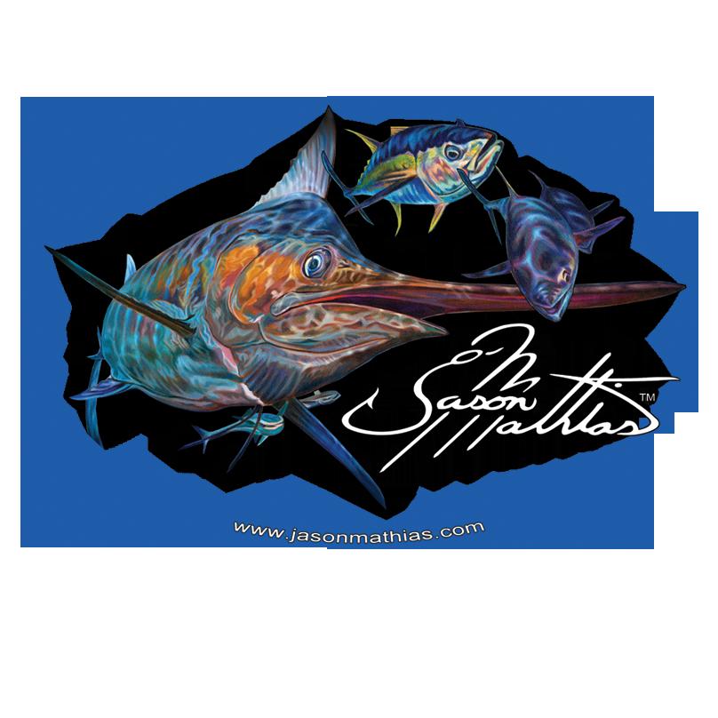 jason-mathias-blue-marlin-sticker.png