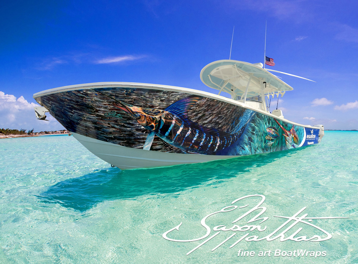 jason-mathias-boat-wrap-art-and-desings-sportfish-gamefish.jpg