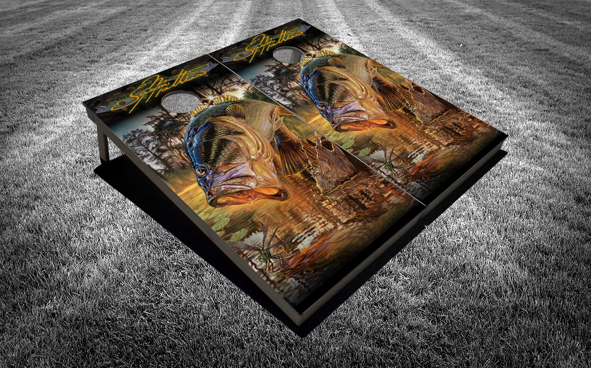 jason-mathias-cornhole-board-large-mouth-bass-artwork.jpg