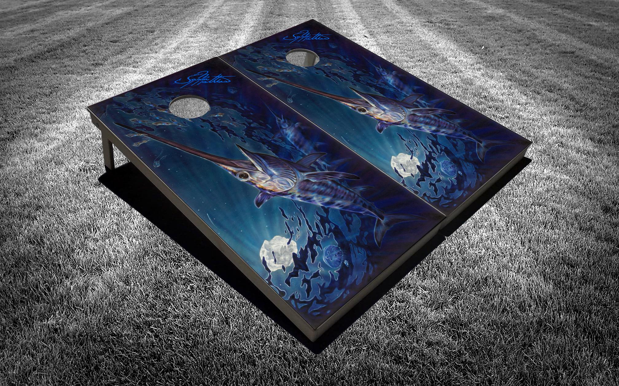 jason-mathias-cornhole-board-swordfish-fishing-artwork.jpg