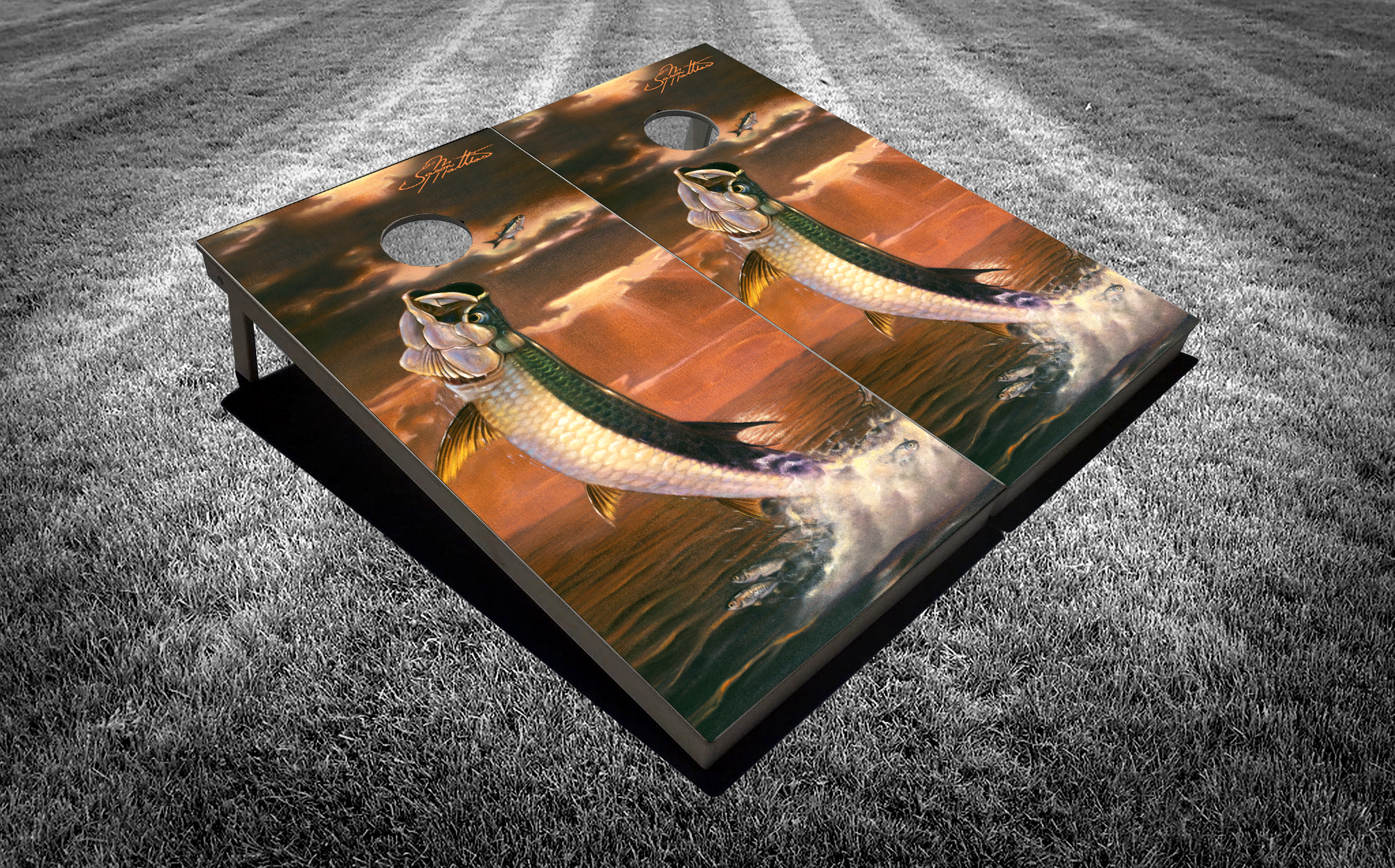 jason-mathias-cornhole-board-tarpon-fishing-artwork.jpg