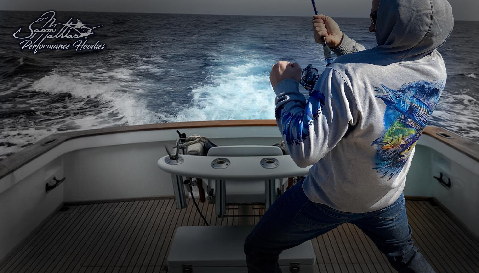 jason-mathias-fishing-hoodie-1-.jpg