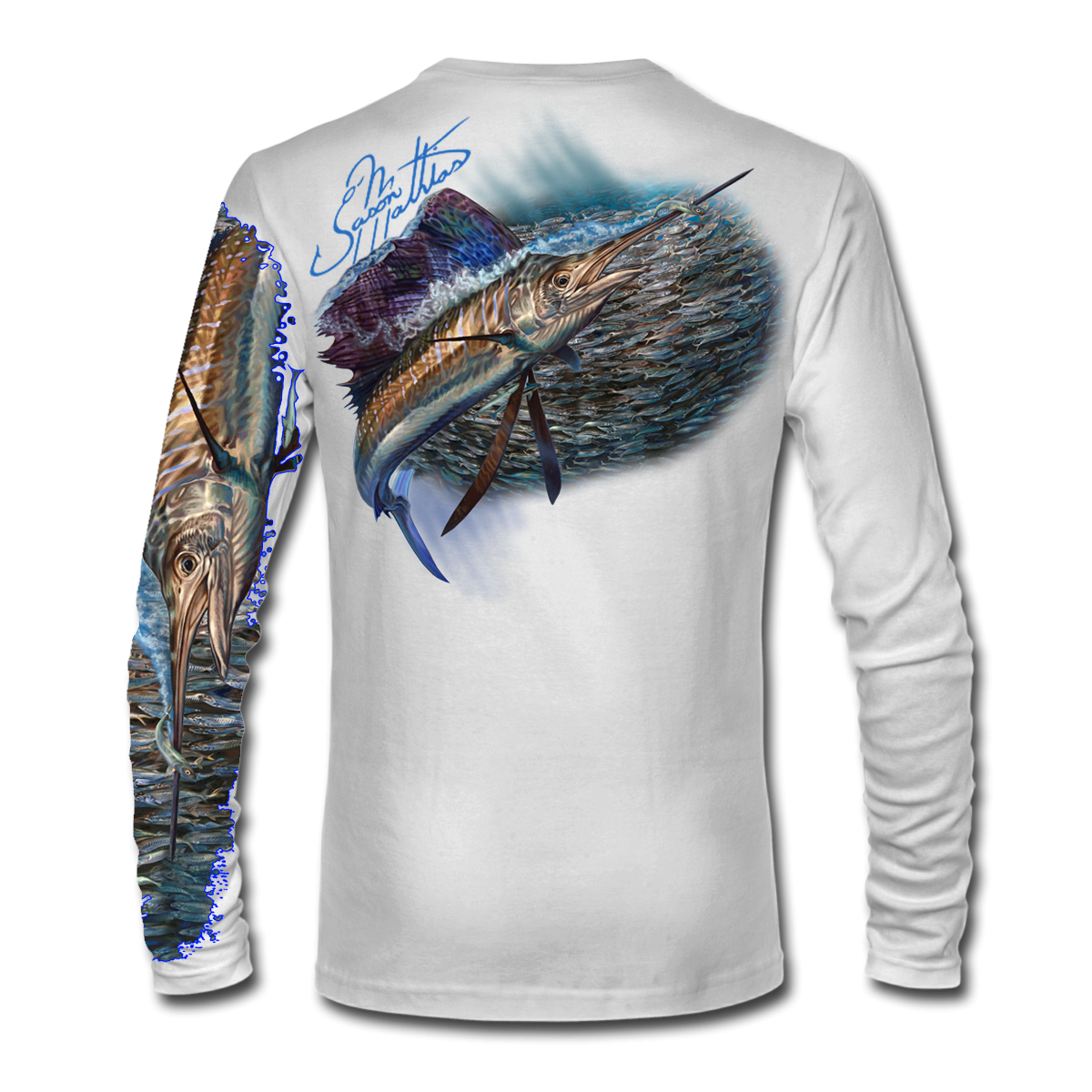 jason-mathias-sailfish-baitball-shirt.png
