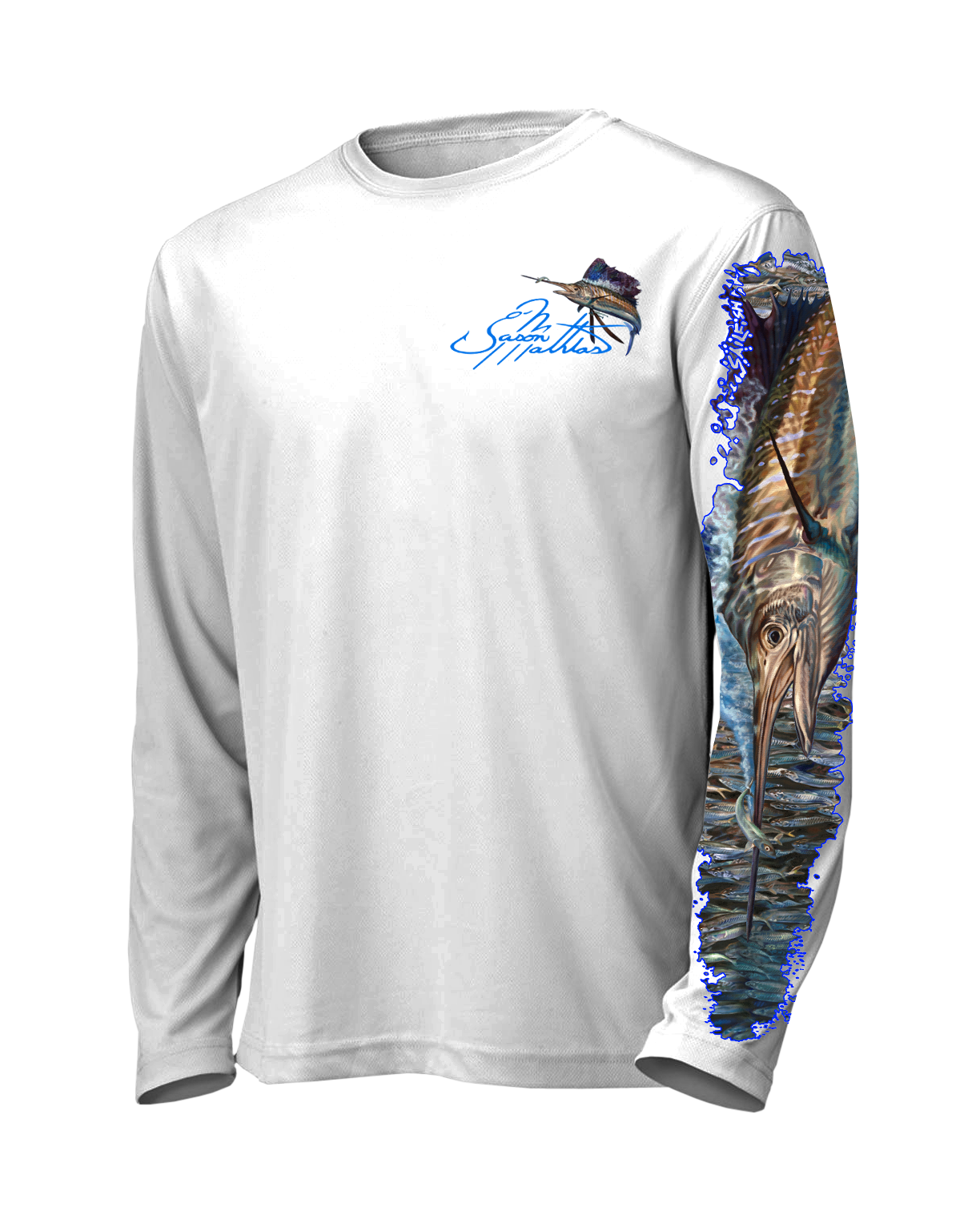 jason-mathias-sailfish-shirt-front-white.png