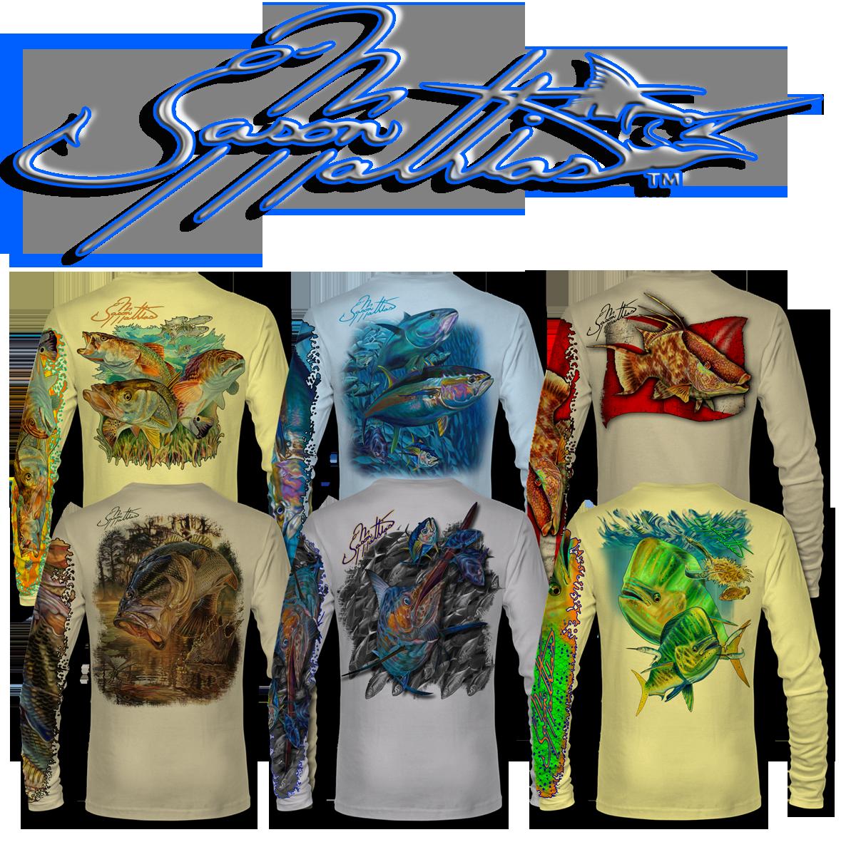 jason-mathias-shirt-line-for-gamefisherman-sportfisherman-divers-sperfishing-gear-apparel-performance-wear.png