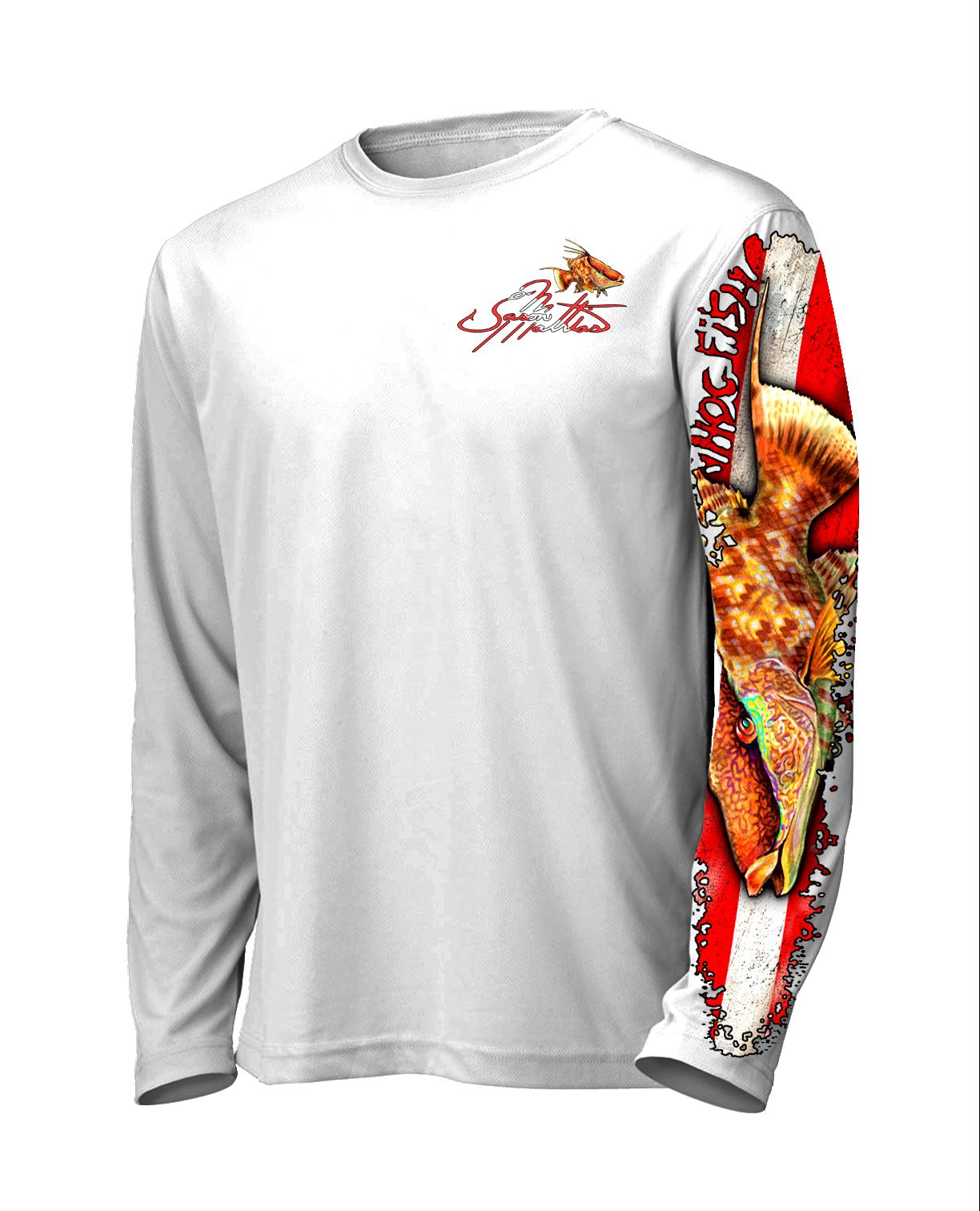 jason-mathias-shirt-line-front-hogfish-dive-shirt.png