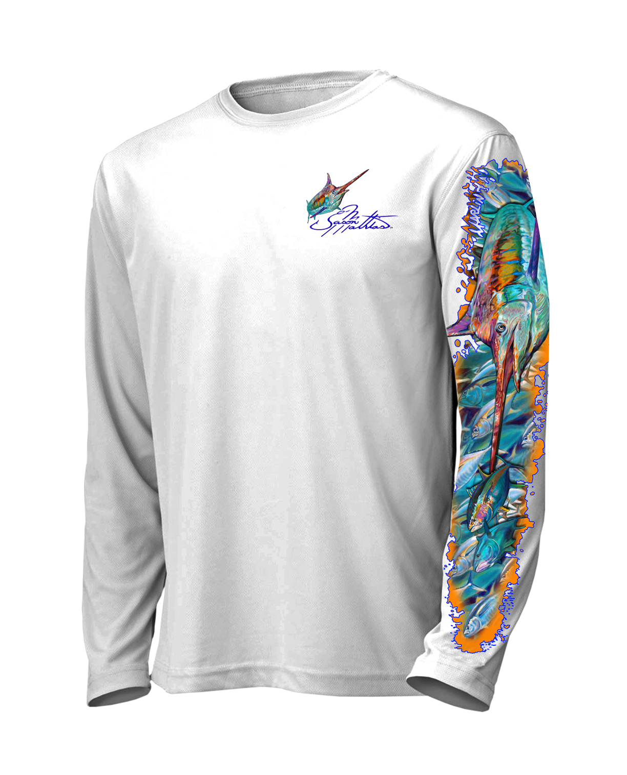 jason-mathias-shirt-line-front-marlin.png