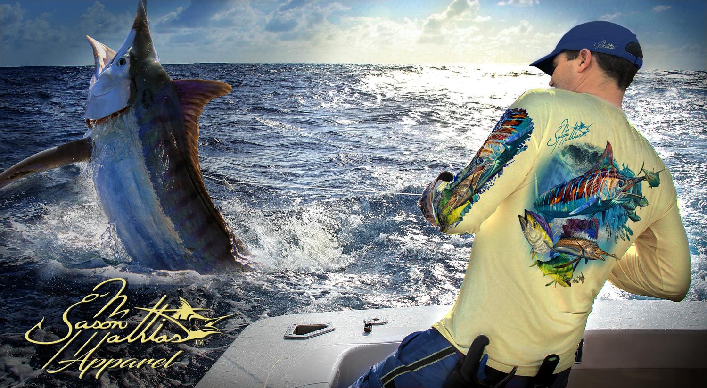 jason-mathias-sport-fishing-shirts-apparel-gear-fine-art-desings-high-performance-clothing-t-shirts.jpg