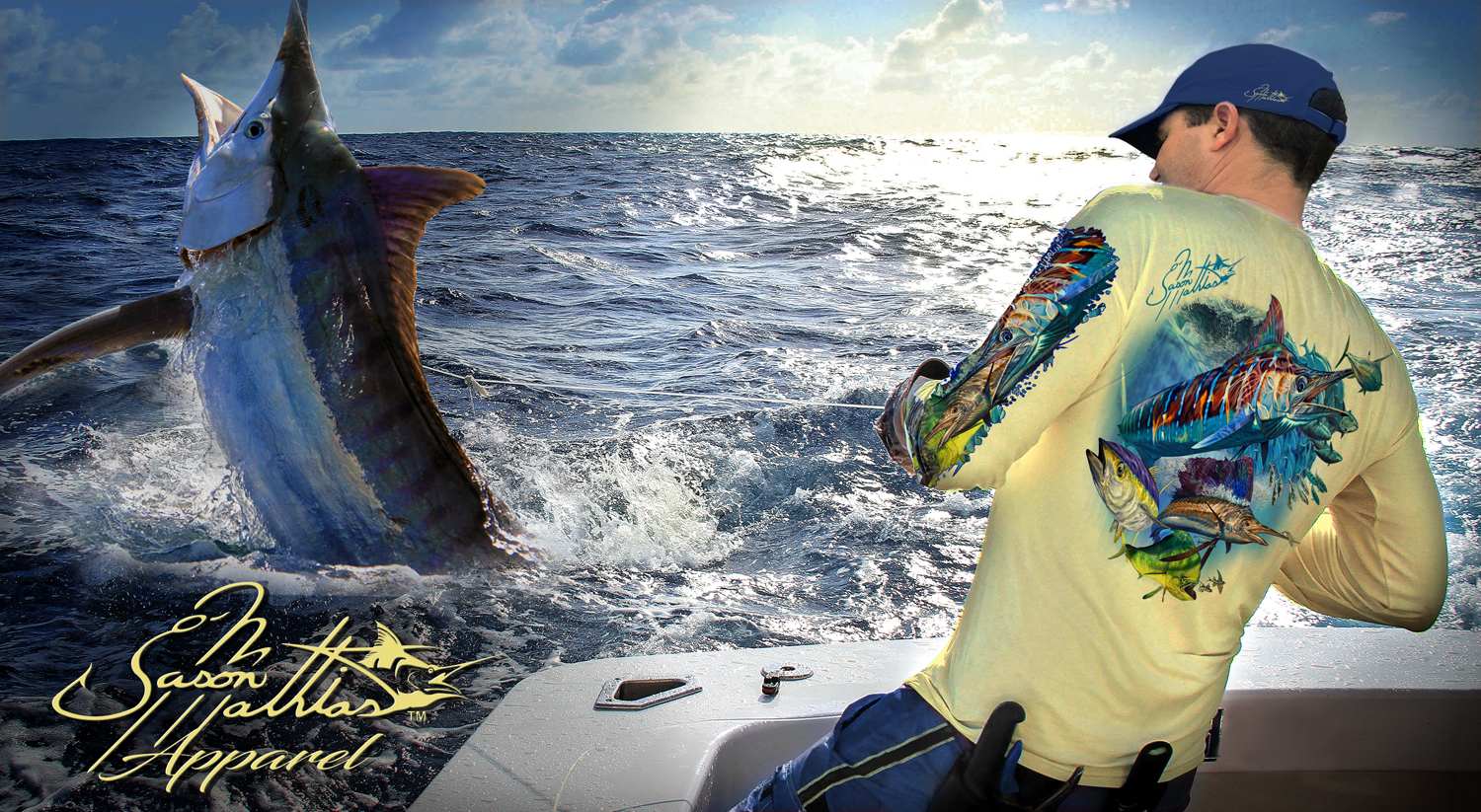 jason-mathias-sport-fishing-shirts-apparel-gear-fine-art-desings-high-performance-clothing.jpg