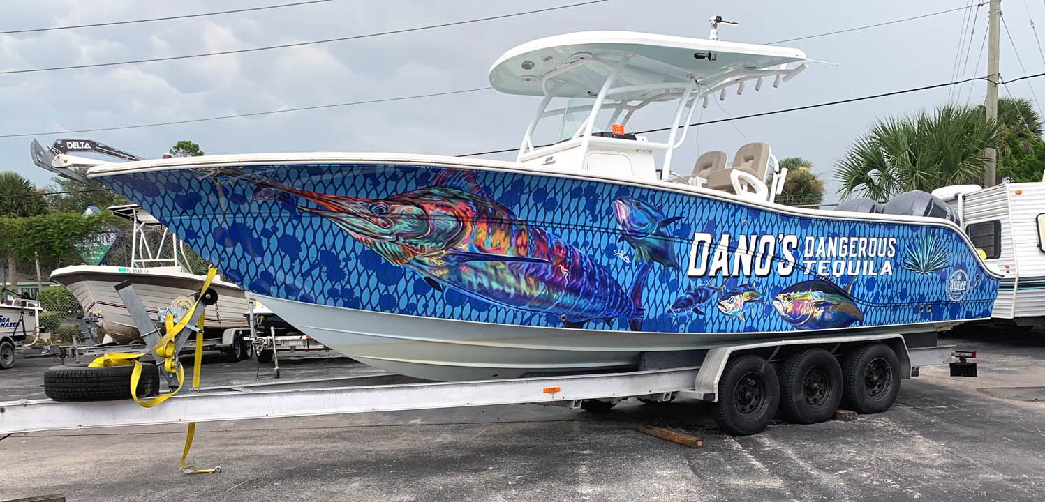 jason-mathias-standard-psycho-marlin-boat-wrap-art-design.jpg