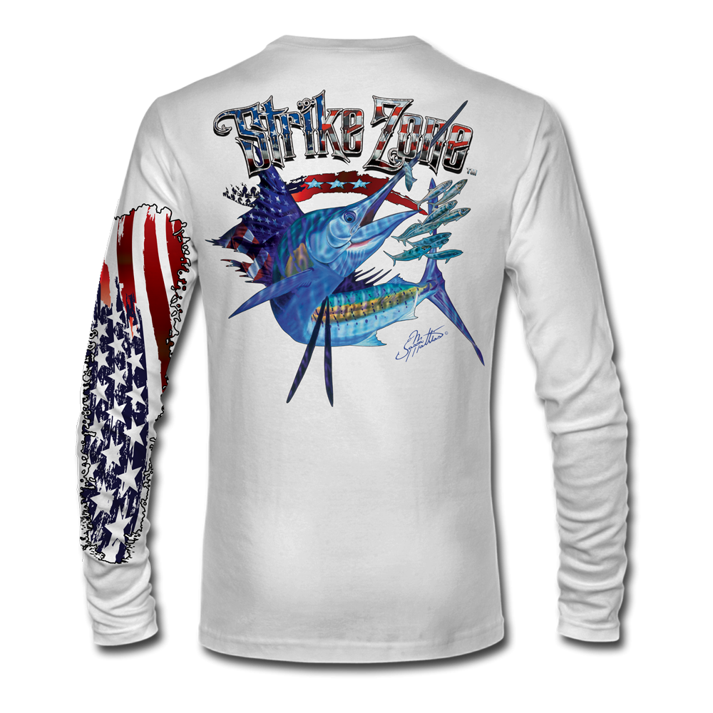 jason-mathias-strike-zone-american-flag-sailfish-shirt-white-back.png