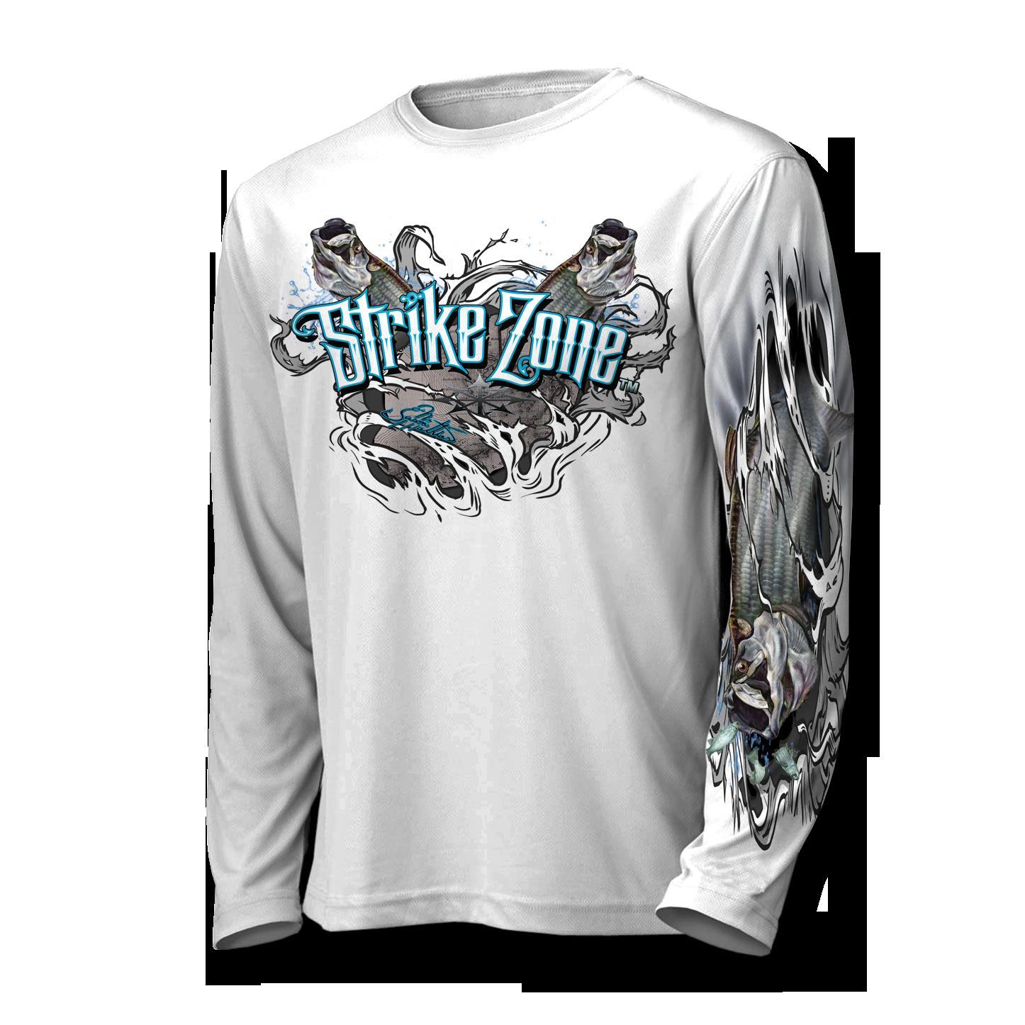 jason-mathias-strike-zone-tarpon-fishing-shirt-front-white.png