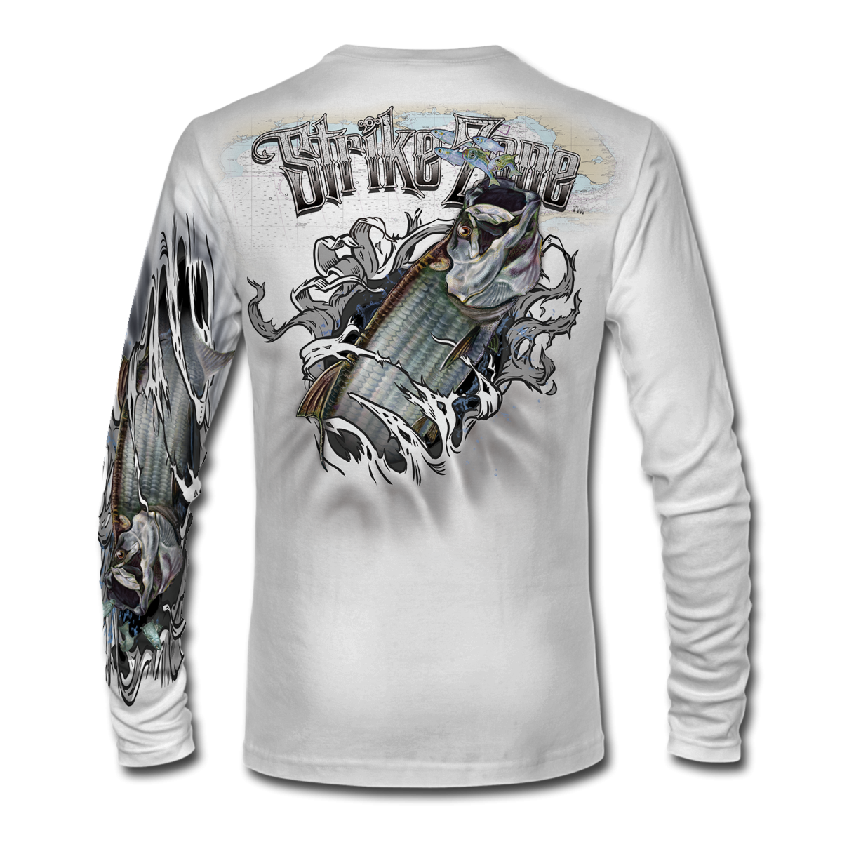 jason-mathias-strike-zone-tarpon-fishing-shirt-white-back.png