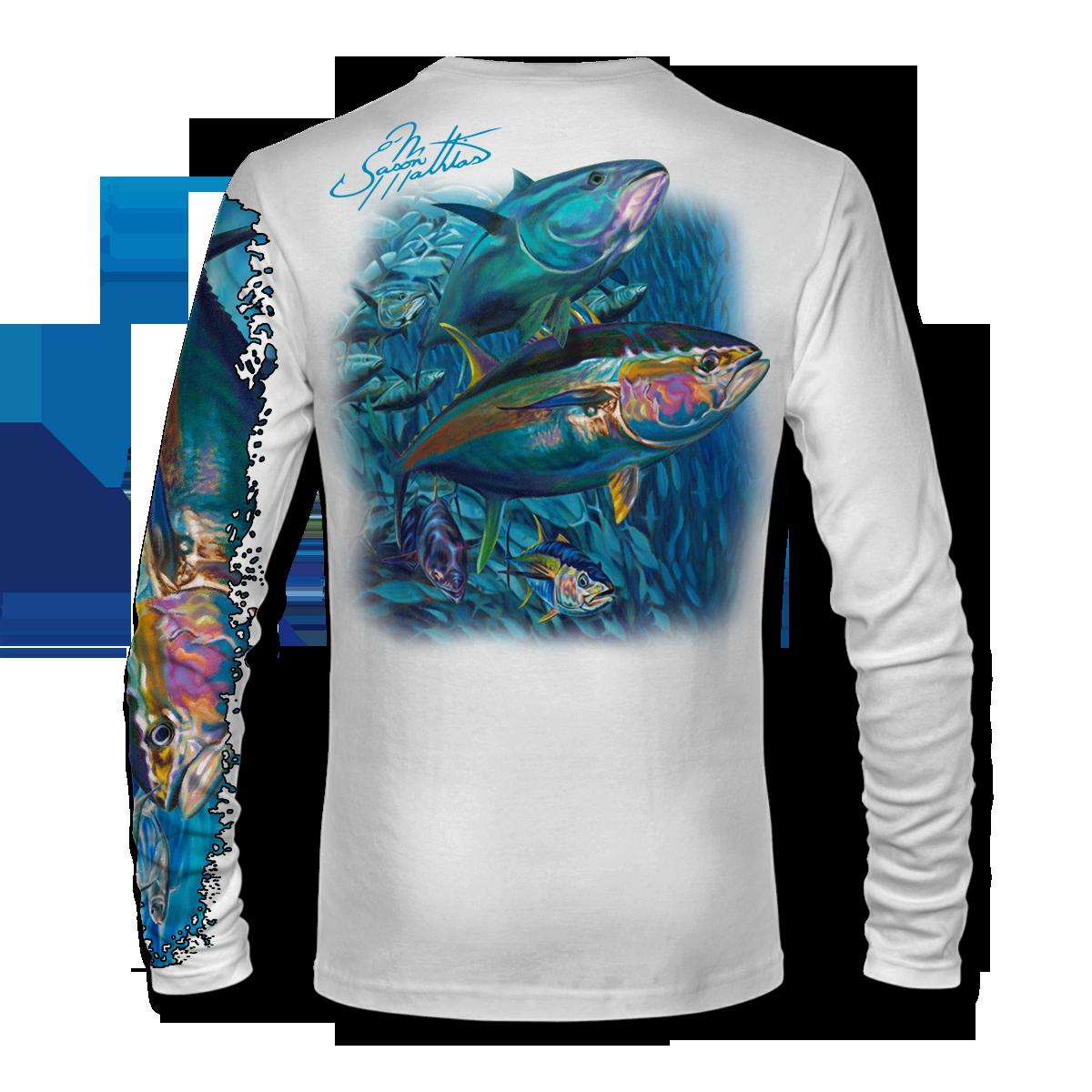 jason-mathias-tee-shirt-back-yellowfin-tuna-performance.png
