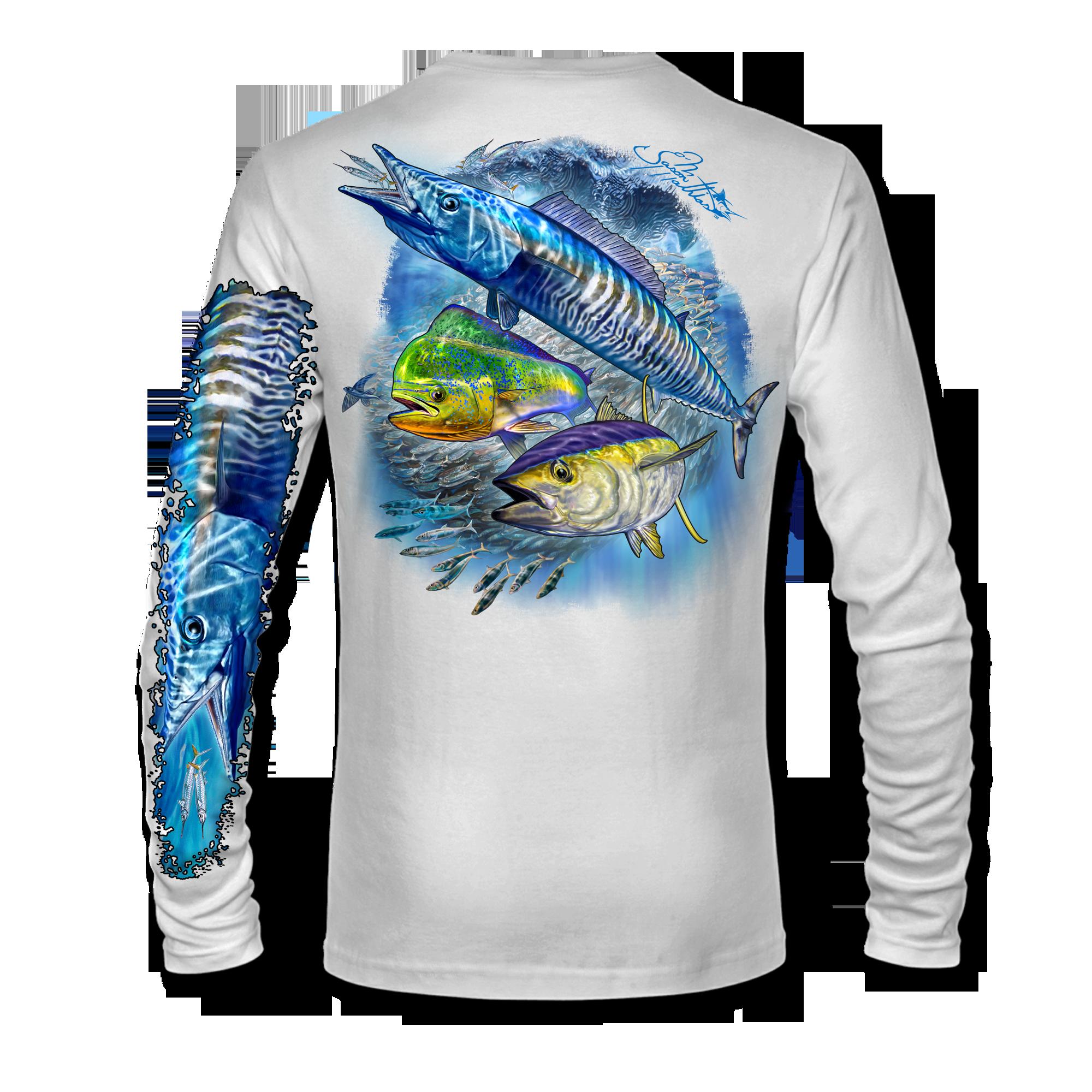 jason-mathias-wahoo-mahi-tuna-shirt-white.png