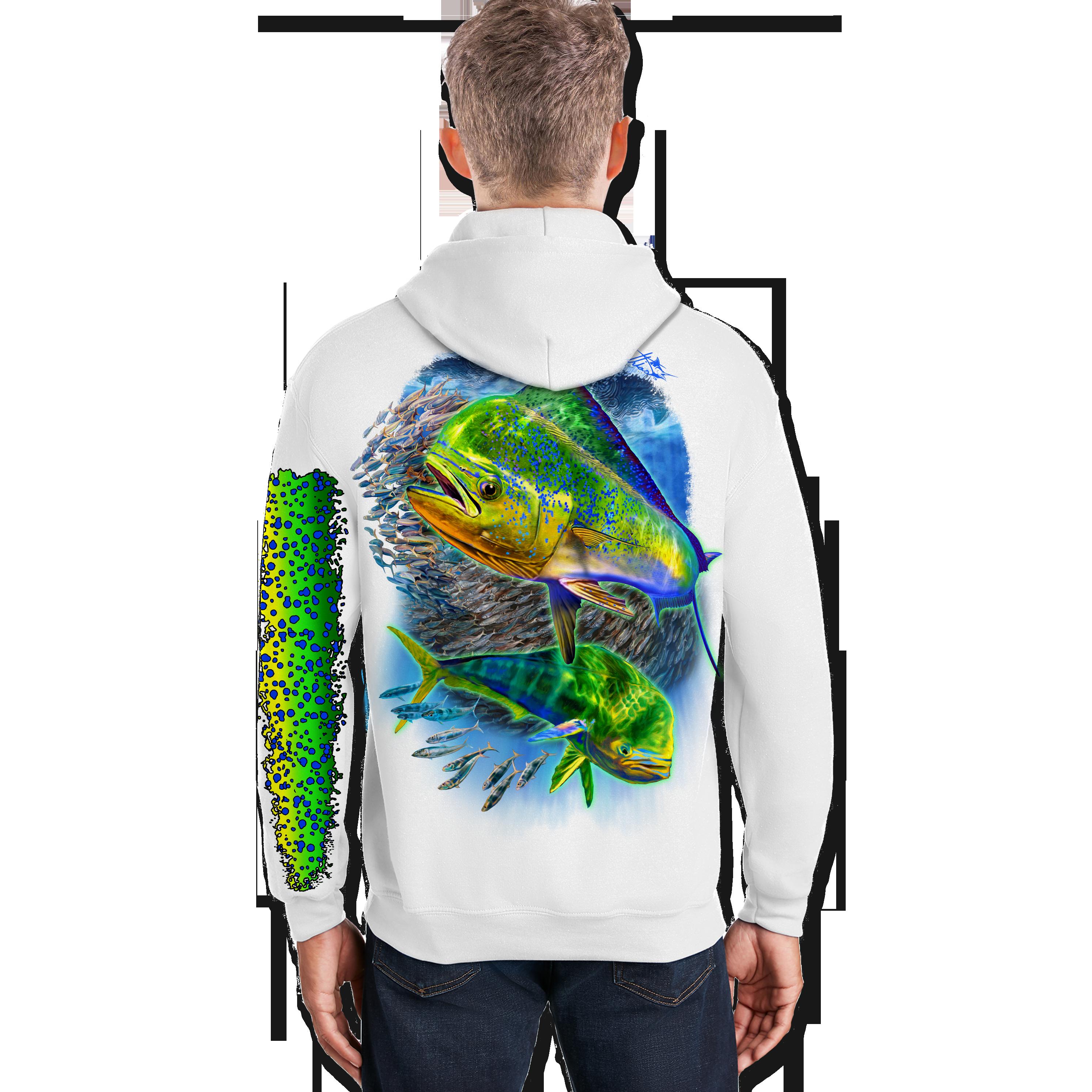 jmfh041-dolphin-fleece-hoodie-white-back.png