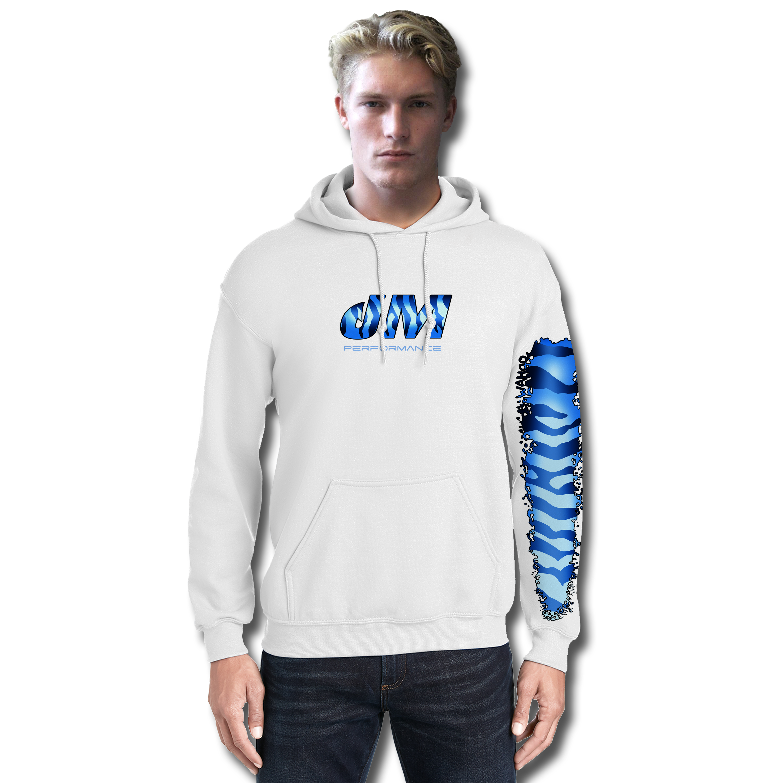 jmfh041-wahoo-fleece-hoodie-white-front.png