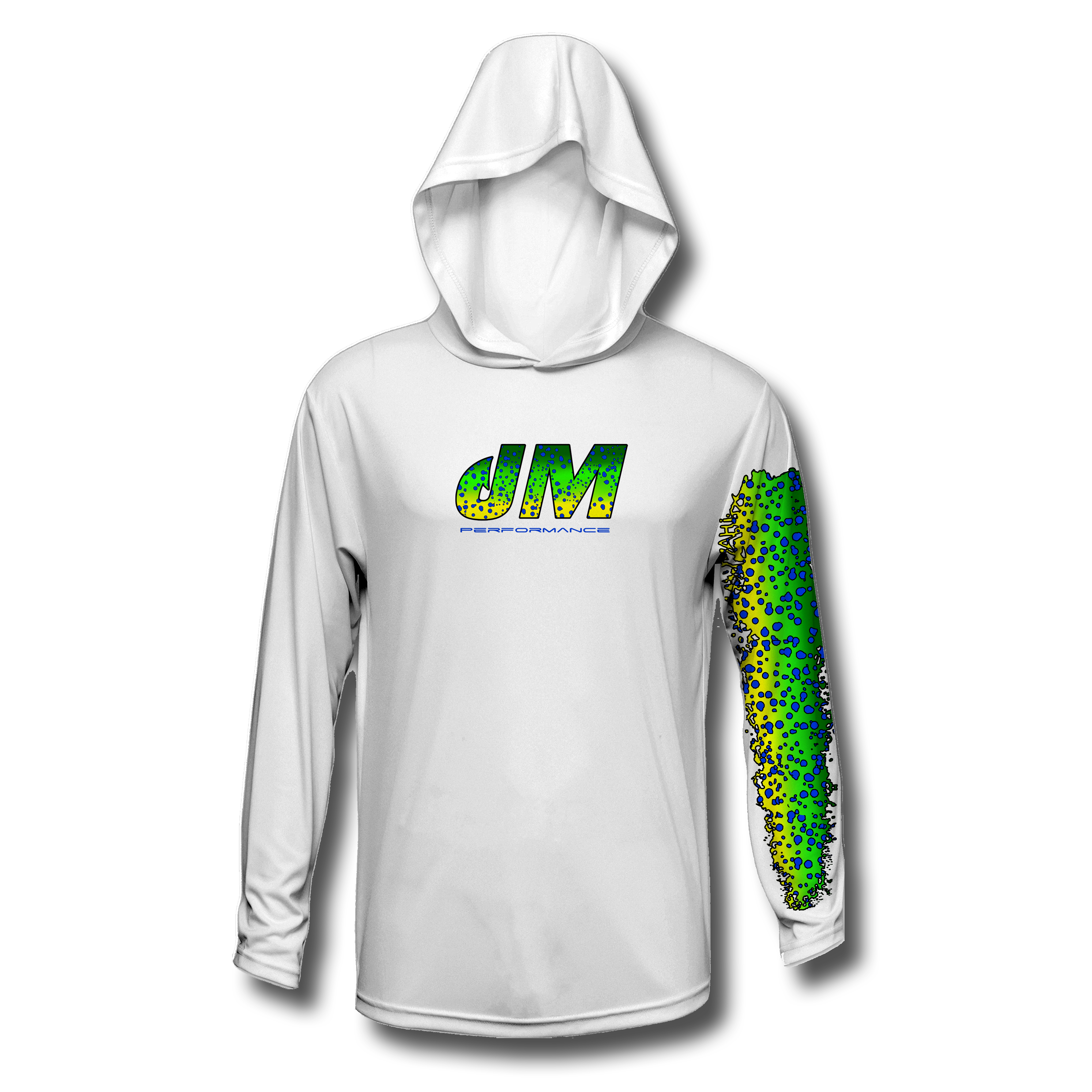 jmh046-mock-up-dolphin-white-front.png