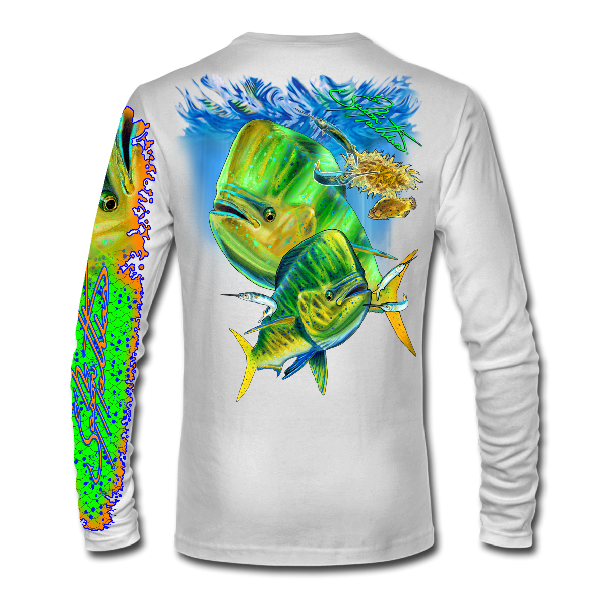 mahi-shirt-white-back-jason-mathias.png