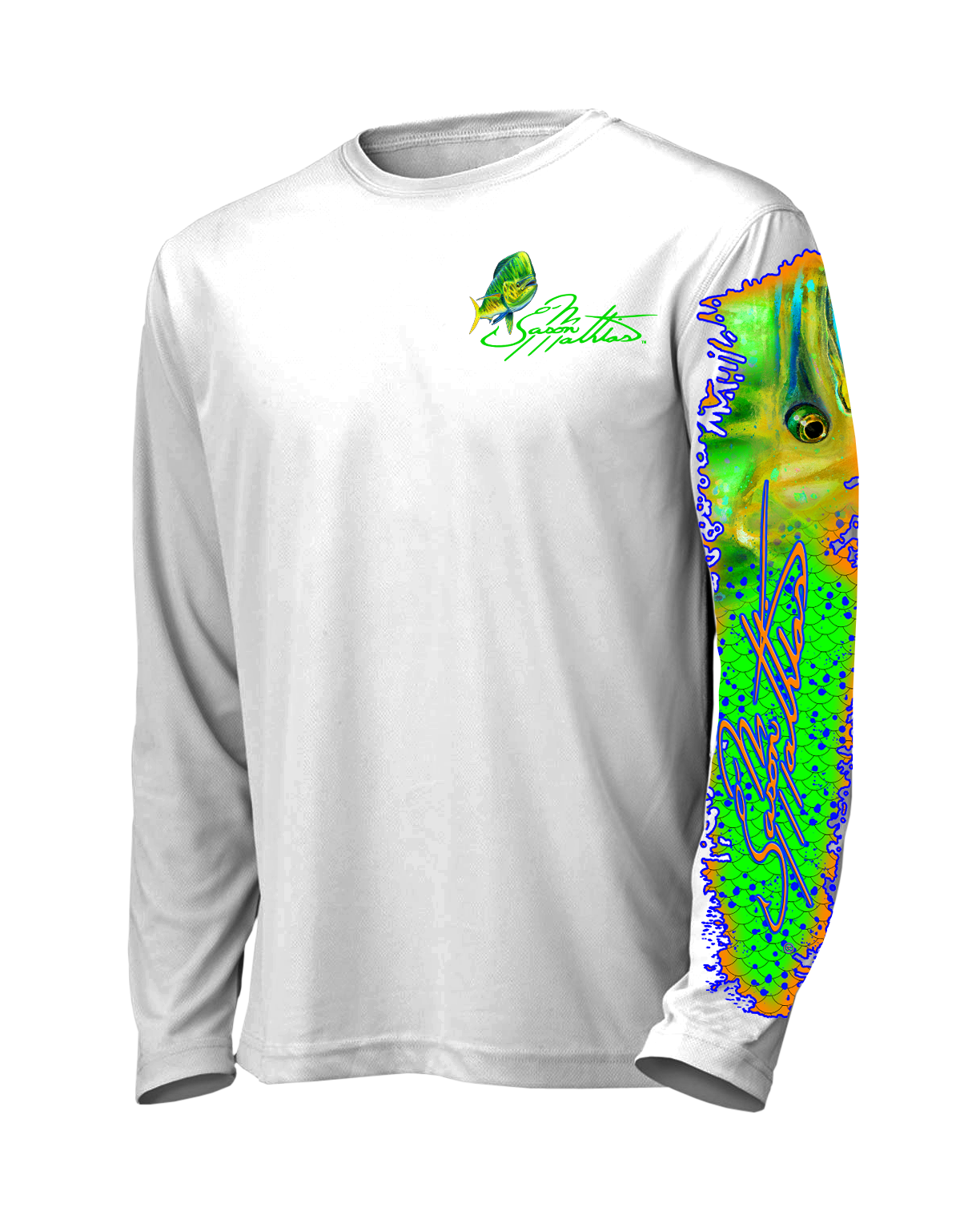 mahi-shirt-white-front-jason-mathias.png