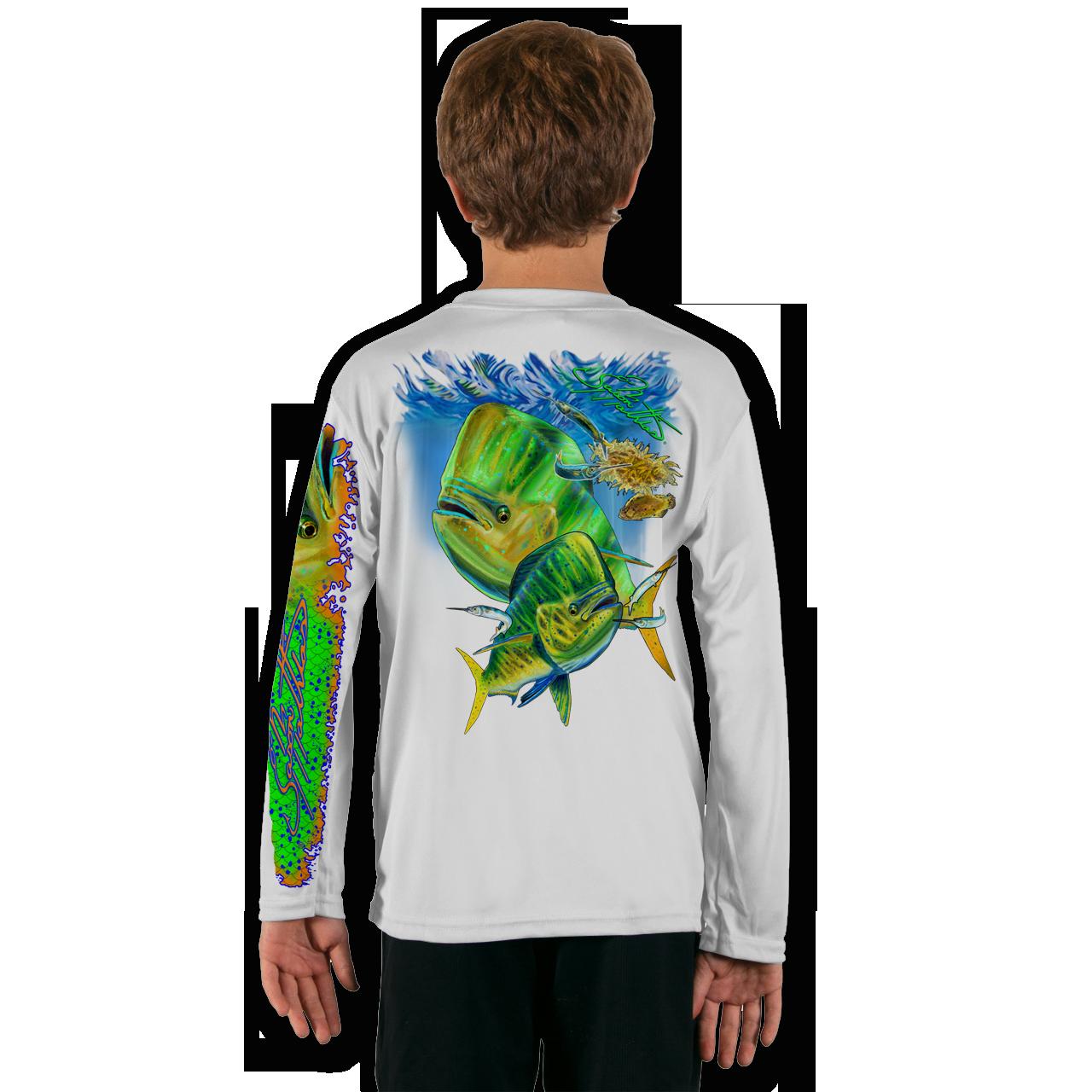 mahi-white-youth-solar-ls-back-performance-shirt.png