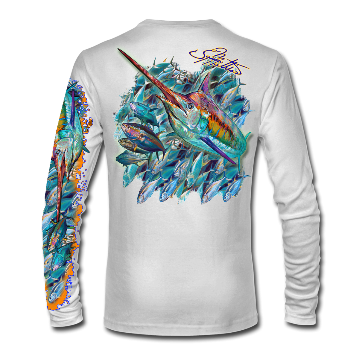 marlin-shirt-white-back-jason-mathias.png