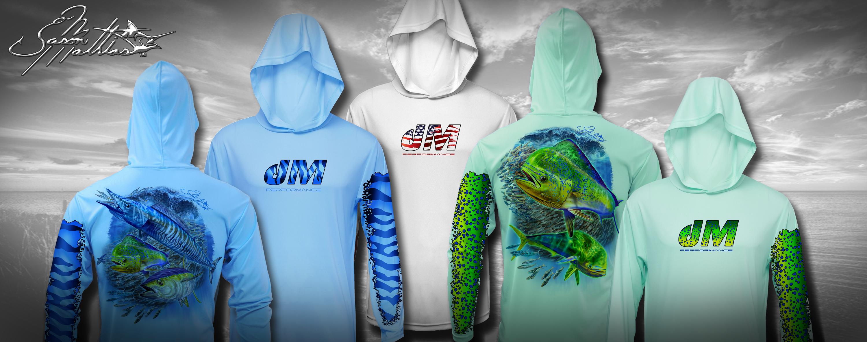 performance-fishing-hoodies-jason-mathias-art-gamefish-sportfish-art.png