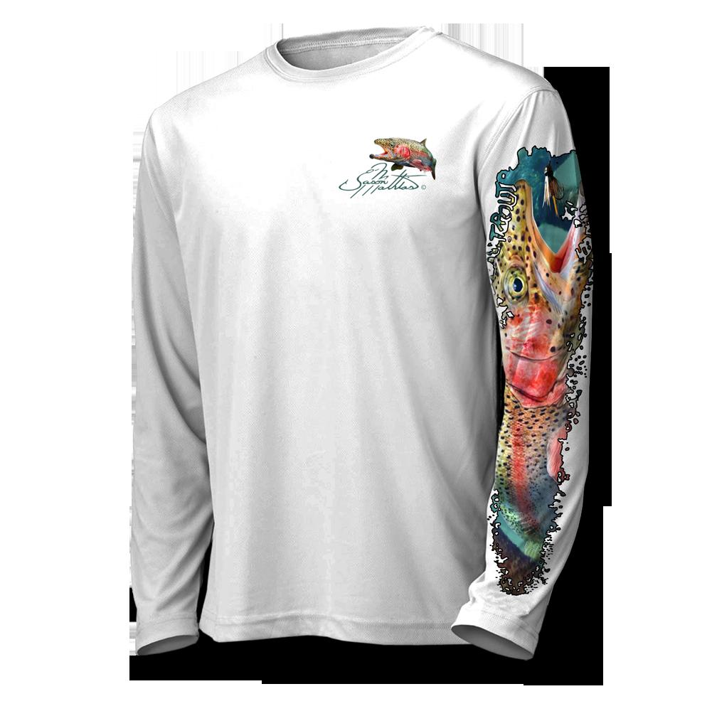 rainbow-trout-jason-mathais-art-white-front.png