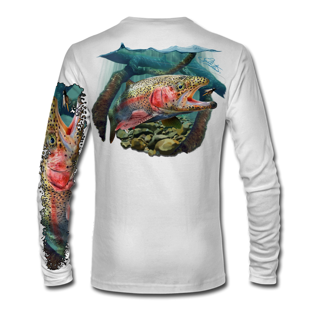 rainbow-trout-white.png