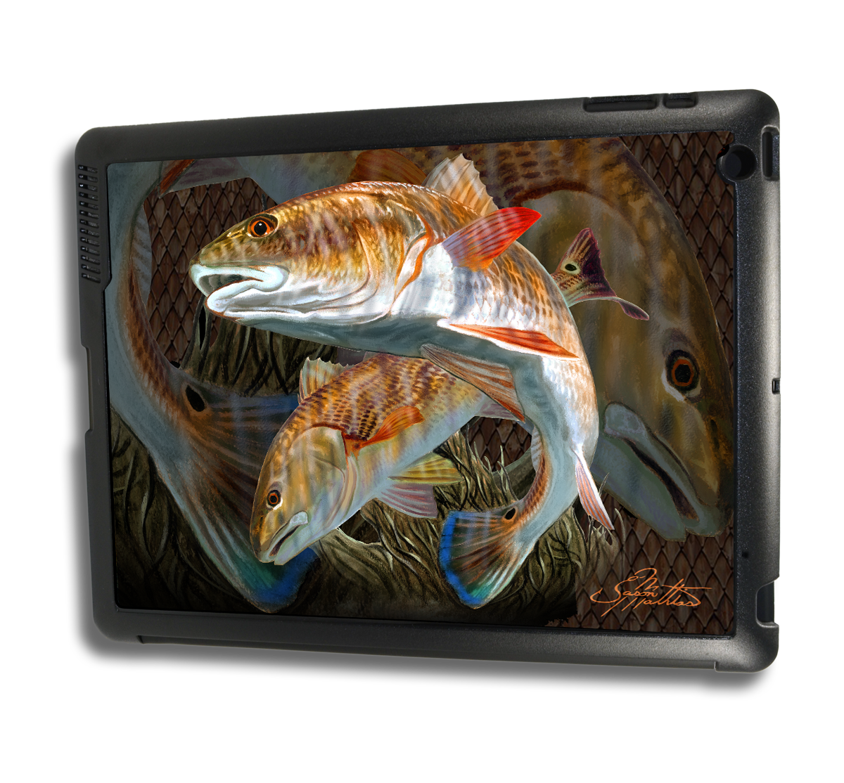 redfish-ipad-delux.png