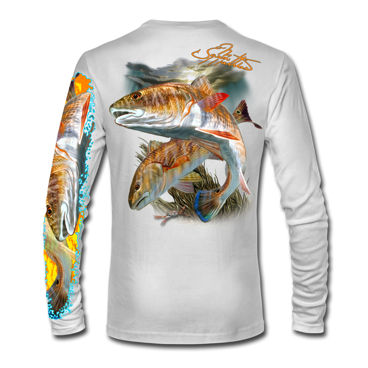 redfish-shirt-white-back-jason-mathias.png