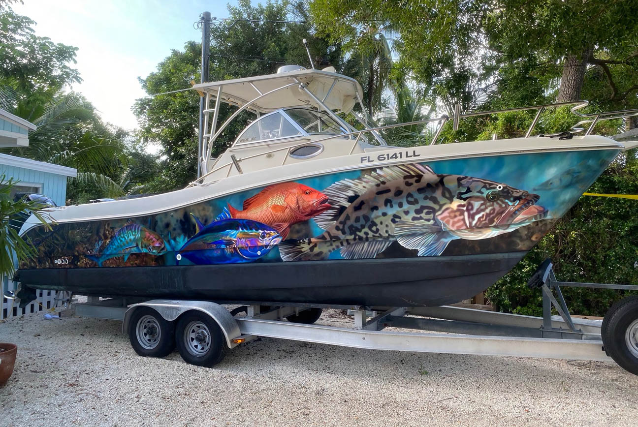 reef-boat-wrap-art-desing-grouper-snapper-tuna.jpg