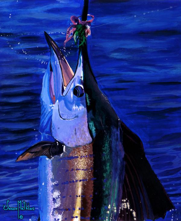 sailfish-jumping-art-jason-mathias-billfish-gamefish-art-sport-fish-art-fish-art.jpg