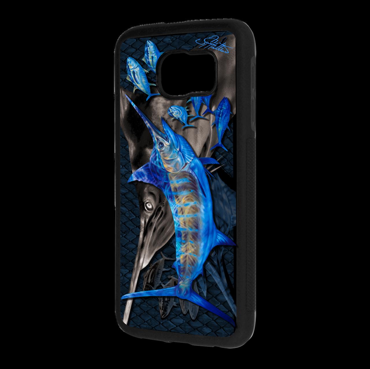 samsung-galaxy-case-cover-blue-marlin-jason-mathias-art-.png