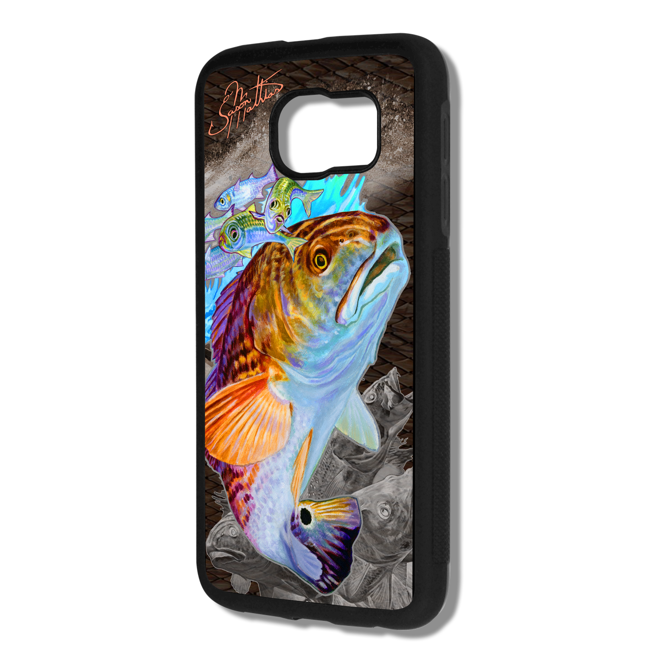 samsung-galaxy-case-cover-redfish-jason-mathias-art.png