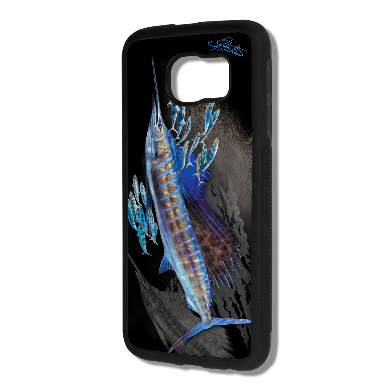 samsung-galaxy-case-cover-sailfish-jason-mathias-art.png